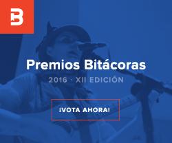 premios-bitacora