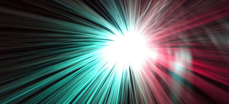 La luz una vía para inhibir el dolor crónico