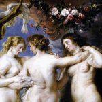 Peter_Paul_Rubens_-_The_Three_Graces_-_WGA20323
