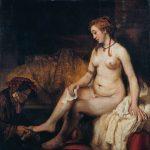 Rembrandt_Harmensz._van_Rijn_016 (2)