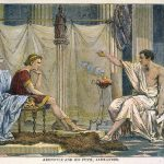 Alexander_and_Aristotle