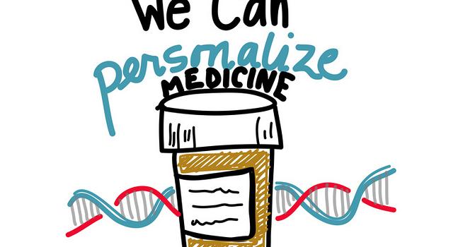 Medicina personalizada contra las enfermedades raras