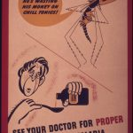 _See_your_doctor_for_proper_treatment_for_malaria__-_NARA_-_514973