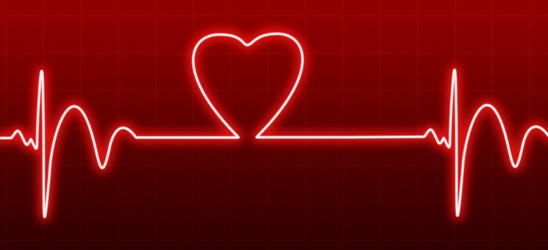 Donar sangre, dar vida