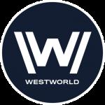 Westworld_Logo