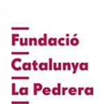 logotip-fundacio-catalunya-lapedrera