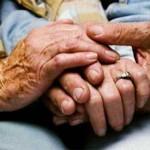 abuelos-eternos